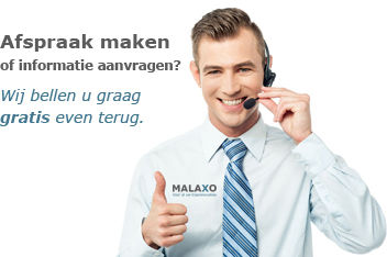 Terugbelverzoek traprenovatie specialist Well